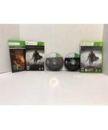 Middle-earth: Shadow of Mordor (Microsoft Xbox 360, 2014) - $5.94