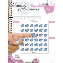 Twitter planner stickers 2037 emelysplannershop 232 thumb200