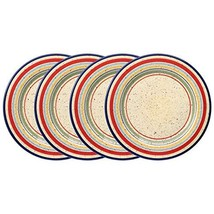 Pfaltzgraff Sedona Dinner Plates, Set of 4 - $49.49