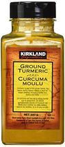 Kirkland Signature Ground Turmeric, 12 Ounce - $11.87