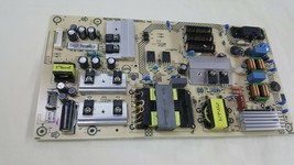 Vizio D55X-G1 Power Supply Board - $39.59