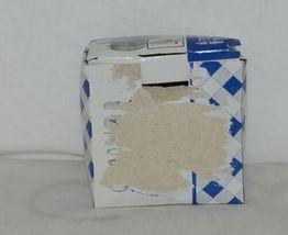 Dearborn Brass 774T Duplex Sink Strainer Brass Body Stainless Steel Strainer image 5