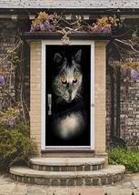 Halloween cat 1480497 door2 thumb200