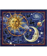 YOUR PERSONAL MOON SIGN READING - $9.99