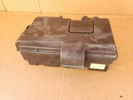 01-04 Lexus LS430 Rear Trunk Fusebox Relay Junction Box 82670-50072 image 1