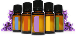 Custom For You Witch's 2 Best Magick Oils Personal Aligned Beauty Wealth CASSIA4 - $23.00