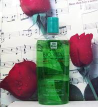 Yves Rocher Bio - Vital Shampoo With Ginkgo Extract & Vitamin B5 12.0 FL. OZ. - $24.99