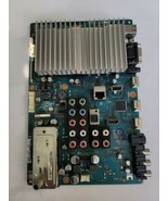 kdl-40w5100 main board - $64.79