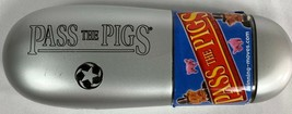 PASS THE PIGS - The Classic Party Game by Winning Moves 2005 *Complete* - $19.79