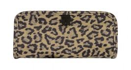 Travelon Gioielli e Cosmetici Frizione, Leopardo 42711-030 - $17.56