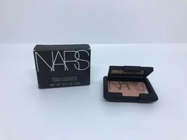 Nars Single Eyeshadow in Valhalla 2089 - 0.07 oz/2.2 g - New in Box - $17.81