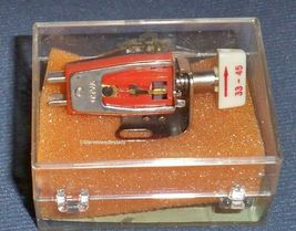 CARTRIDGE PICKUP Genuine Vaco Varco ST-4X for Electro-Voice EV 5219  5216 image 4