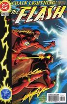 FLASH (1987 DC Comics) #149 NM- - $3.56