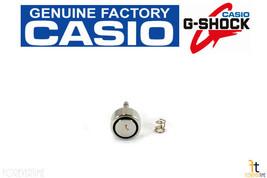 Casio G-SHOCK Frogman GF-1000 Steel Metal Push Button (8 Hour/10 Hour) GWF-1000 - $25.15