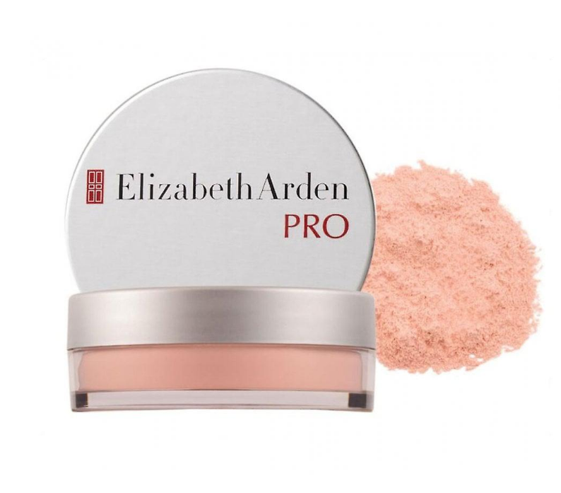 Primary image for Elizabeth Arden Pro Perfecting Minerals Finishing Touch Powder 01