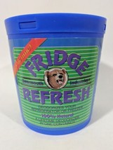 Fridge Refresh Lifetime Fridge N Freezer Deodor... - $27.10