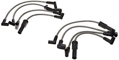 Motorcraft WR4050 Spark Plug Wire Set