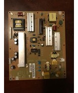 "VIZIO 55"" E55-C2 LWZ2SHAR 056.04167.6071 Power Supply Board  - $39.60"