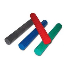 Cando Twist-n-Bend Hand Wrist Exerciser Use Alone Or Through 6 Resistance Levels - $22.40