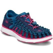 Keen Sandals Uneek 02, 1015482 - $105.39