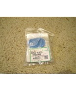 Ricoh B0656428 B065-6428 Vertical Transport Release Button for MP C7500 ... - $9.95