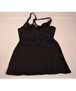 Lululemon Womens Body Corp Black 6 - $34.65