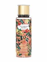 Victoria's Secret Fragrance Mist Velvet Petal 250ml/8.4 fl oz - $13.33