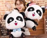 5 50cm cute panda plush toys hobbies cartoon animal stuffed toy dolls for children thumb155 crop