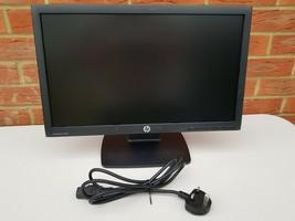"HP 20"" HP ProDisplay P202 Monitor, HP ProDisplay P202 20-inch Monitor, 50.8 cm - $41.04"
