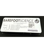 Barefoot Science Insoles  Foot Full 5 Step Arch Support Men Size L 10 to... - $62.85