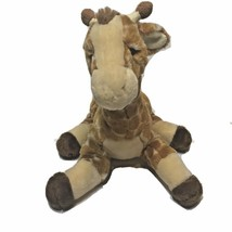 "Kohls Cares 13"" Giraffe Animal Planet 2006 Plush - $12.24"