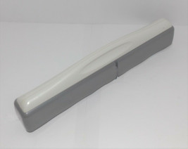 GE Profile Dryer : Drum Baffle & Retracting Screen (WE14M130) {P4012} - $42.87