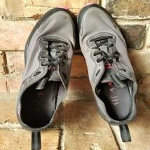 Nike Air Max Dia SE Black Laser Fuchsia Women's 6 Running Train Shoes AR... - $37.37