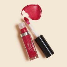 Ciate Lip Lustre Lip Gloss, Wildfire (.07 Fl Oz Travel Size) - $9.89