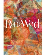 Renewed [Paperback] Jerome, Tatiana - $22.72