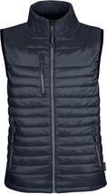 Men Ultra-Lightweight Thermal Fill Vest Size Large VC-PFV2-ST - $75.00