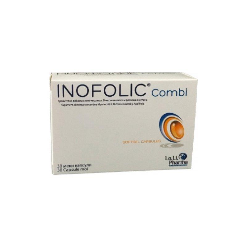 50536 inofolik kombi kaps 30br lo li pharma 0 1 4 800x800