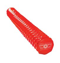 WOW World of Watersports Red - $41.07