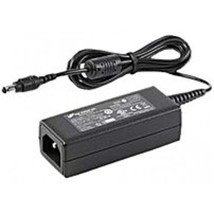 HP J9767A AC Adapter for IP Phone - 15 Watts - 5V DC - $41.48