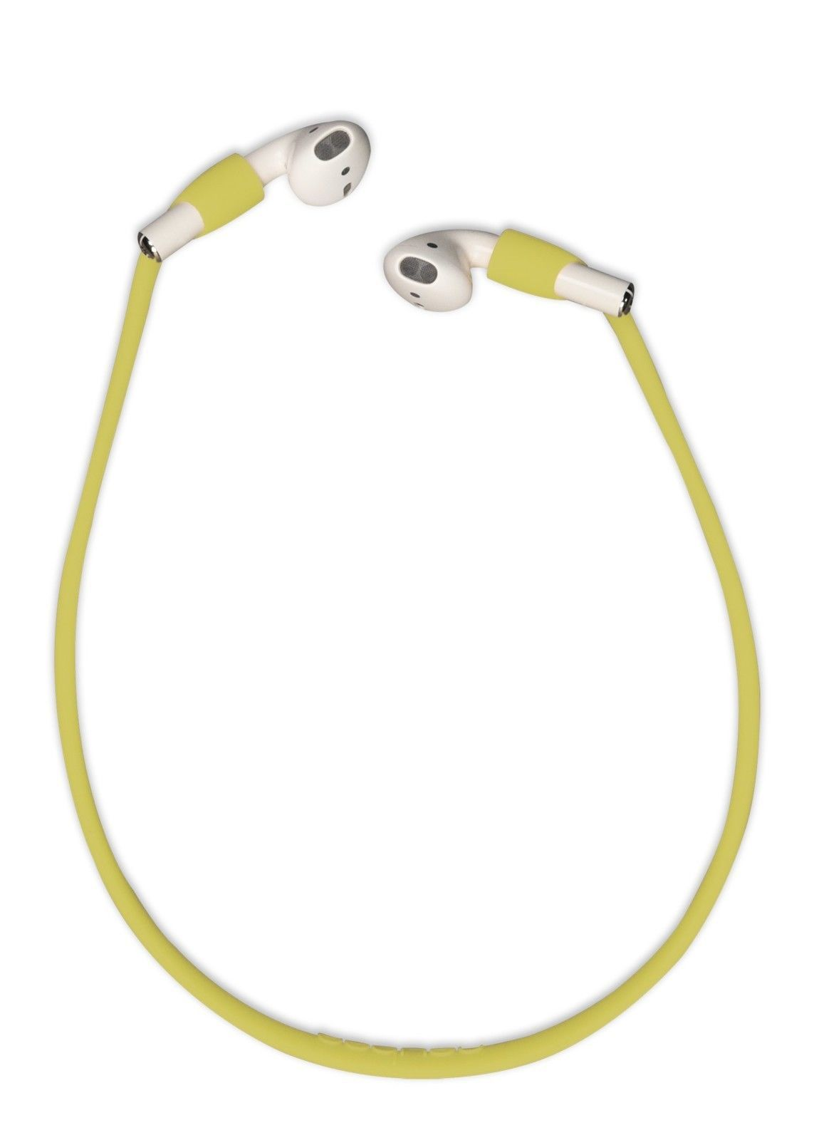 Apple AirPods Sport Strap For Wireless Bluetooth Headphone | Fashionable Durab