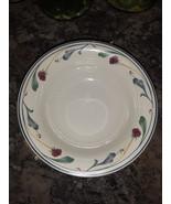 Kentfield & Sawyer Alexis Cereal Bowls - $45.00