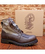 TIMBERLAND BOOT COMPANY® 6-INCH LINEMAN BOOTS STYLE A1JJH010 ALL SIZES - $189.00