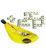 Bananagrams Game - $12.82