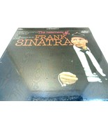 Frank Sinatra - The nearness of you - VINTAGE VINYL LP...Sealed! - $3.18