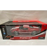 1183/XQRC18-3AA P12 1:18 RC Ford E13 - $31.03
