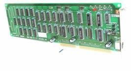OMRON B5N-2100-PC BOARD I/F 2314283-4B
