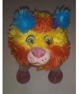 Disney Junior Doc McStuffins Squibbles Pet Vet Plush Stuffed Animal Toy ... - $19.79