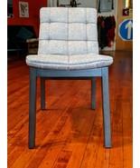 "Lot of 4! BRAND NEW Blu Dot ""Wicket"" Dining Room Chairs In Original Box (NIB) - $799.00"