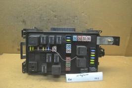 05 Dodge Magnum 300 Integrated Power Module P05087166AI Fuse Box 600-18C3 - $49.99