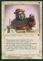 Magic: The Gathering: Fallen Empires - Icathian Moneychanger (C) - $0.25